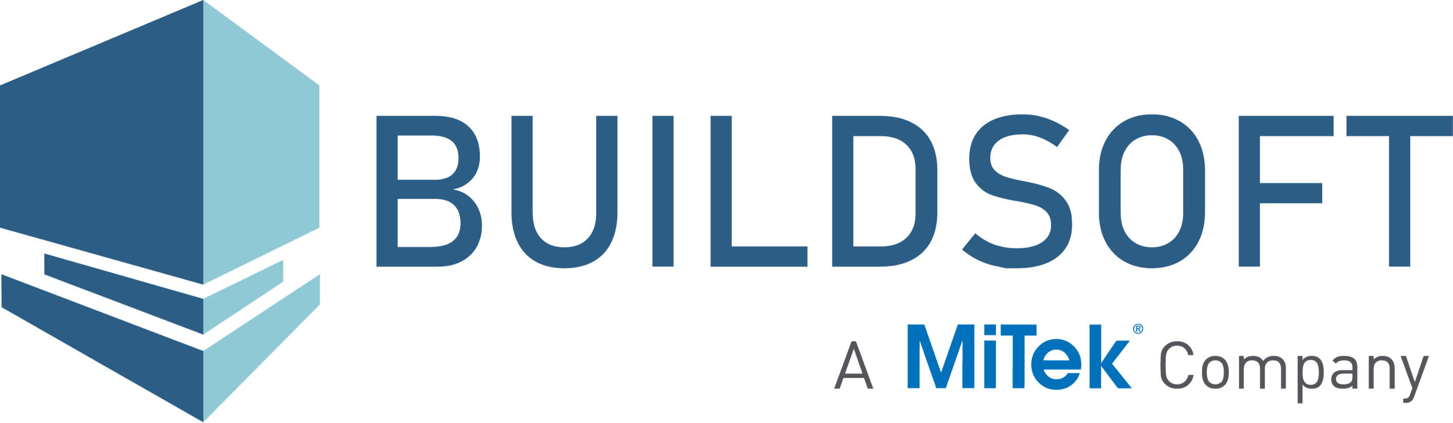 Buildsoft+-+A+MiTek+Company+-+Colour+Logo+(1)